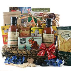 Dont Mess With Texas - Texas Gift Basket Texas Gifts, Christmas Gift Baskets, Vodka Bottle, Men, Guys