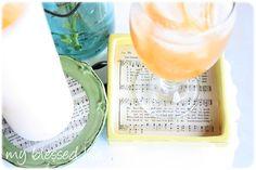 resin-envirotex-lite-candle-holders-diy-tutorial