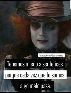 Crazy Quotes, Sad Quotes, Best Quotes, Life Quotes, Cute Spanish Quotes, Funny Spanish Memes, Bright Quotes, Stupid Love, Funny Images