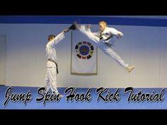 ✔ Best kicks fight kyokushin karate knockout Fast - Martial Arts 2 - YouTube