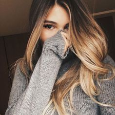 pinterest: @lilyosm | olivia jade youtuber makeup hair eyes selfie cute