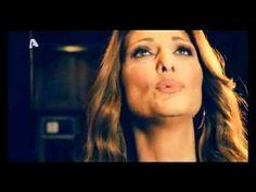 Νατάσα Θεοδωρίδου - Τι μου συμβαίνει - YouTube Monte Carlo, Youtube, Places To Visit, Greek, Songs, Greek Language, Song Books, Youtubers, Youtube Movies