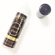 Seasonal Support Essential Oil Blend Roller Bottle - Natural, Organic Vegan Allergies, Allergy Season, Hay Fever, Nose, Sinus, Congestion