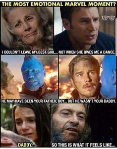 Is X-men Marvel though? Marvel Comics, Heros Comics, Marvel E Dc, Marvel Heroes, Marvel Avengers, Captain Marvel, Funny Marvel Memes, Marvel Jokes, Dc Memes