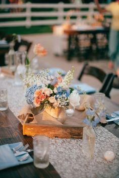 Vintage Farm Weddings at Historic Cedarwood. | Wedding Decors | Weddings | Flower Arrangements | Wedding Table Decors | #wedding #flowerarrangements #weddingdecor #bride | www.laurendesigns.com
