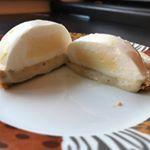 Retrouvez la recette de mes tartelettes exotiques sur mon blog httpbitlylCyltb
