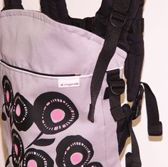 Diaper Bag, Bags, Fashion, Handbags, Moda, Fashion Styles, Diaper Bags, Mothers Bag, Fashion Illustrations