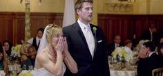 ¿Cómo reaccionarías si los mismísimos Maroon 5 actuasen en tu boda por sorpresa? - http://dominiomundial.com/como-reaccionarias-si-los-mismisimos-maroon-5-actuasen-en-tu-boda-por-sorpresa/
