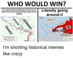 Image result for ardennes ww2 memes