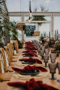 A stunning contemporary coastal chic wedding in a glass marquee on the Zinkwazi lagoon in Kwazulu Natal, designed by KZN wedding planner Oh Happy Day. Chic Wedding, Luxury Wedding, Our Wedding, Clear Marquee, Wedding Planner, Destination Wedding, Marquee Wedding, Modern Bohemian, Happy Day