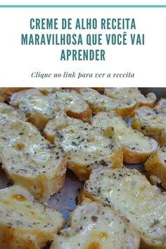 Veggie Recipes, Vegetarian Recipes, Cooking Recipes, Healthy Recipes, Health Dinner, Portuguese Recipes, Food Platters, Food Videos, Love Food