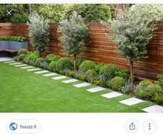 28 Awesome Backyard Garden Design Ideas And Remodel. If you are looking for Backyard Garden Design Ideas And Remodel, You come to the right place. Below are the Backyard Garden Design Ideas And Remod. Backyard Vegetable Gardens, Small Backyard Landscaping, Backyard Garden Design, Small Garden Design, Backyard Fences, Landscaping Tips, Outdoor Gardens, Small Gardens, Landscaping Along Fence
