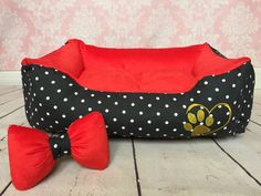 Аccessories for your pets by DogHouseShop on Etsy Pet Beds, Dog Bed, Dog Houses, Dog Accessories, Beautiful Dogs, Bean Bag Chair, Trending Outfits, Animals, Etsy