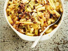 Peruna & omena maistuvat maukkailta kiusauksessa. http://www.yhteishyva.fi/ruoka-ja-reseptit/reseptit/peruna-omenakiusaus/014353
