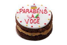 bolo aniversário - Pesquisa Google