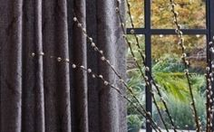 Materiale textile perdele Bengal Prestigious Living, Bengal, Curtains, Flooring, Vintage, Design, Home Decor, Flare, Blinds