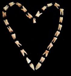 Зубная любовь #стоматология #dentistry