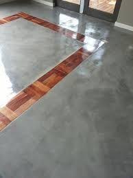 """Resultado de imagen de """"parquet"""" and """"screeded"""" floor"""