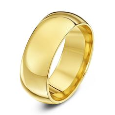 Gold Wedding Rings, Wedding Ring Bands, Star Wedding, Yellow Gold Rings, Precious Metals, Rings For Men, Shapes, Engagement Rings, Stuff To Buy