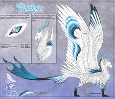 azul-j.deviantart.com/favourites/