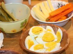 Rulouri de carne mozaic Carne, Breakfast, Hip Bones, Pork, Morning Coffee