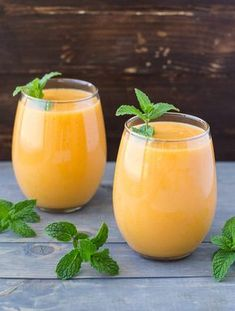 Mango Smoothie Recipes With Yogurt. Mango Boba Smoothie Recipe Is Made With Fresh Mango . Tropical Smoothie Recipe Dinner At The Zoo. Smoothie Recipes With Yogurt, Carrot Smoothie, Smoothie Detox, Apple Smoothies, Juice Smoothie, Smoothie Drinks, Healthy Smoothies, Healthy Drinks, Healthy Recipes