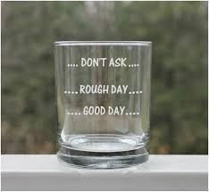 etched glass gifts - Google Search
