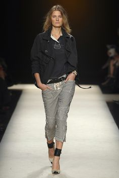 Isabel Marant. Love this