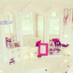love this mirror !