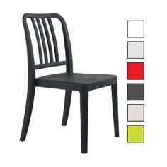 Πολυπροπυλενίου Καρέκλα – KIT 364