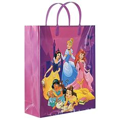 6ce1a31c7e7a 1249 Best Disney On Ice/Disneyland Surprise Bag Ideas for the Girls ...
