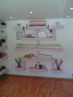 Noul  partener parfumuri El-Divino din Localitatea Videle, Judet Teleorman.Ii dorim mult succes in comercializarea parfumurilor El-Divino si ii suntem alaturi cu tot ceea ce are nevoie. Echipa El-Divino, office@el-divino.ro Tel.0766-455.224