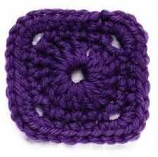 free small crochet patterns - Google Search