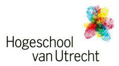 Afgestudeerd (1996) aan de Hogeschool van Utrecht. Richting creatieve therapie beeldend.
