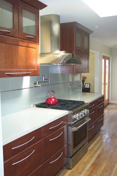 Cabinet Doors Kitchen Cabinet Doors And Sliding Glass Door On
