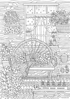 Working in your country garden can be just as relaxing and beneficial as coloring this nice illustration. Free – Add to Cart Checkout Added to cart To get access, purchase an All Access Pass here.FREE DownloadAlready purchased? Log In