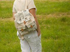 Kudryaart - авторские сумки и аксессуары