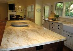 http://blog.planetgranite.us/files/2012/11/honed-granite.jpg