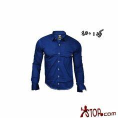 105 جنية قميص ليكرا قطن مصرى 100%.........✊✋ كود المنتج : 450 للطلب : 033264250 – 01227848726 http://matgarstop.com/