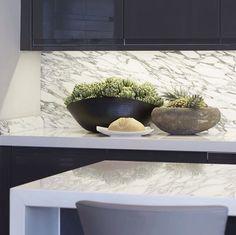 Kitchen decor - Sophie Paterson interiors
