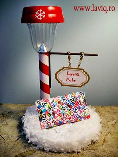 Table Lamp, Events, Facebook, Home Decor, Table Lamps, Decoration Home, Room Decor, Home Interior Design, Lamp Table