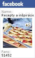 Krémeš podľa tohoto receptu pečiem už roky, je úžasný a vždy sa vydarí. Cesto si pripravujem falošné domáce, ktoré je veľmi jednoduc... Vegetables, Food, Basket, Pineapple, Essen, Vegetable Recipes, Meals, Yemek, Veggies