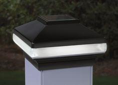 Deckorators   Solarband   VersaCaps   Deck Supply People