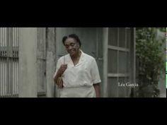 Cine de mujeres afro