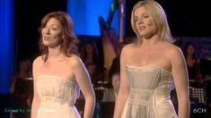 'A New Journey 2007 (새로운 여행)' Full HD 6CH Celtic Woman 켈틱 우먼 아일랜드 혈통의 여성들로만 구성된 프로젝트 크로스오버 그룹 '켈틱 우먼 (Celtic Woman)'이 2006년 8월 23일~24일 양일간 아일랜드의 중동부 도시 카운티 미...