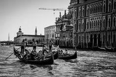 Venedig 2013 // by Michael Karl