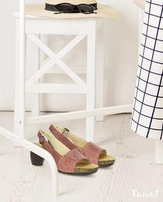 Pumps, Shoes Women, Lady, Wedges, Sandals, Fashion, Ladies Shoes, Women's Slingback Shoes, Woman Shoes