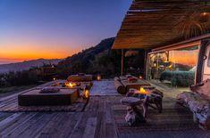 23 Best Glamping in California (2021) 2 Weekend Getaways For Couples, Romantic Weekend Getaways, Romantic Destinations, Romantic Vacations, Romantic Honeymoon, Honeymoon Ideas, Romantic Places, Romantic Travel, Vacation Ideas