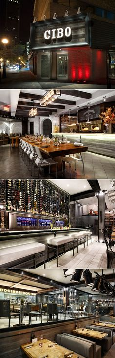 cibo wine bar, toronto, canada, viagens, gastronomia, vinho pizza, culinaria italiana, comida, jantar