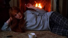 Nicole Kidman's hair in Practical Magic Movies Showing, Movies And Tv Shows, Practical Magic Movie, Jokes And Riddles, Witch Aesthetic, Tv Quotes, Film Serie, Long Hair With Bangs, Nicole Kidman
